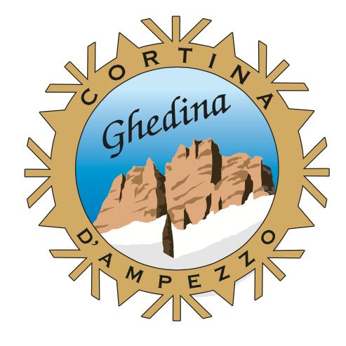 Logo Azienda Ghedina